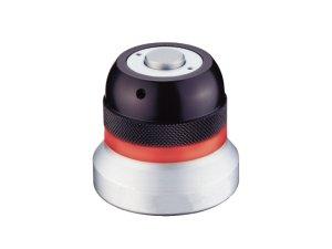 画像1: ツールプリセッタ LED式