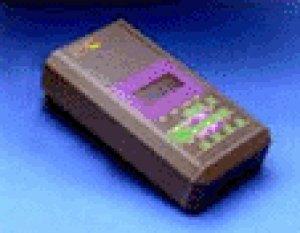 画像1: N1060(3.5インチフロッピーディスクNCデータ入出力装置)