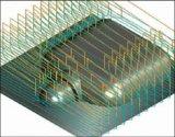 Mastercam X6 Mill  Level3(3次元CAD/CAM)